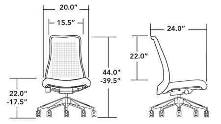 genie-back-seat-dimensions.jpg