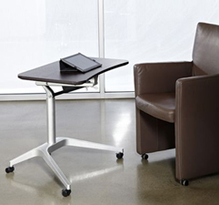 - Office Furniture
