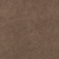 Microsuede Cocoa Pride LC-105 Essential Collection
