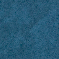 Microsuede Sky Pride LC-105 Essential Collection