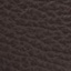 Madras LeatherChocolate