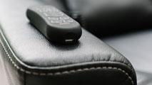 Pride Mobility VivaLift Lift Chair USB Remote