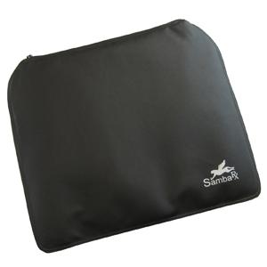 Samba RX Seat Support