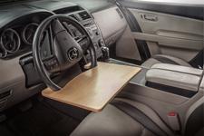 steering-wheel-banner1.jpg
