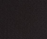 swatch-black-7020.jpg