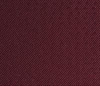swatch-burgundy-7012.jpg