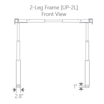 upcentric-2legframe-front-view.jpg