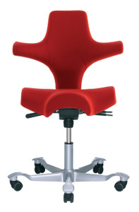 HÅG Capisco 8106 Office Chair