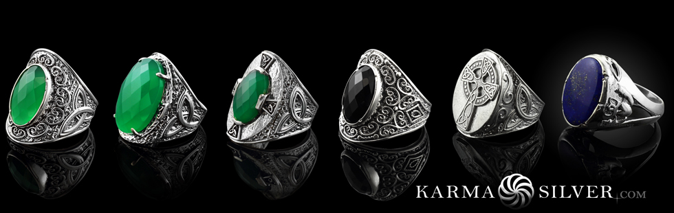 ks-main1-celtic-rings.jpg