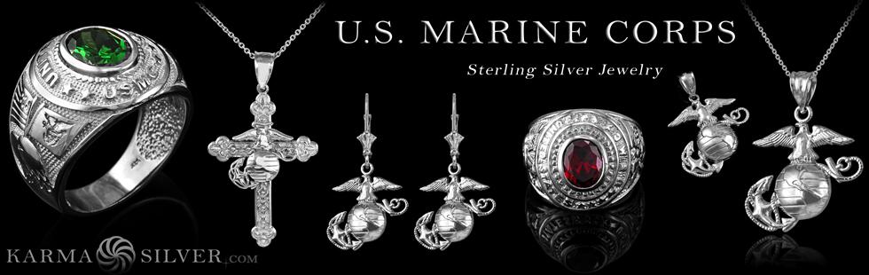 ks-main1-marines.jpg