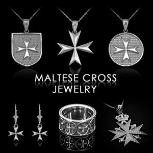 ks-maltese-jewelry-300x300.jpg