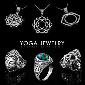 ks-yoga-jewelry-300x300.jpg