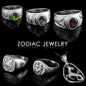 ks-zodiac-jewelry-300x300.jpg