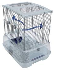 Vision Bird Cage SO1