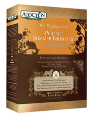 Addiction Perfect Summer Brushtail Grain Free