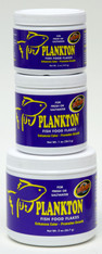Zoo Med Plankton Flakes 56g