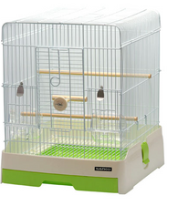 Sanko Wild Bird Breeding Cage WD828