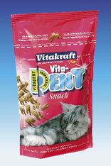 Vita Dent Snack 75 g