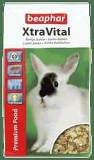 Beaphar XtraVital Junior Rabbit