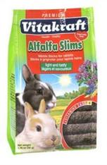 Alfalfa Slims for Rabbit