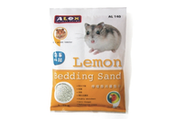 Alex Hamster Bedding Sand