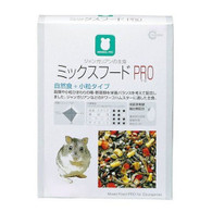MRP704 Marukan Pro Main Mixed Food