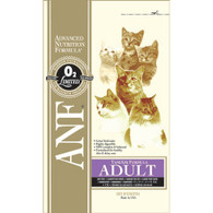 ANF Cat Adult