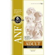 ANF Canine Adult Chicken Meal & Rice