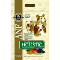 ANF Canine Adult Holistic Fish Meal and Potato