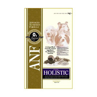 ANF Canine Adult Holistic