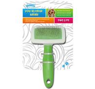 Pawise Dog Slicker Brush