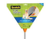 3M- Fur Fighter, Pet Hair Sweeper