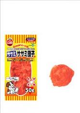 DF46 Marukan Meatball