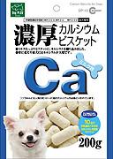 DP10 Marukan Calcium Biscuits