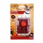 All For Paw Grilled Pork Rib Chews- Chicken Flavor