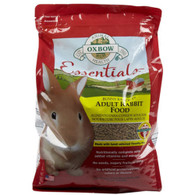 Oxbow Bunny Basics Adult Rabbit Pellets