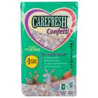 Carefresh Colours Confetti