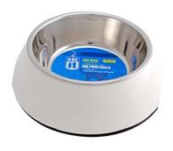 2-in-1 Cat Dish