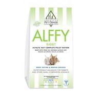 Alffy Rabbit Pellets