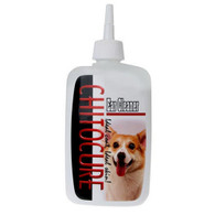 Chitocure Ear Cleaner