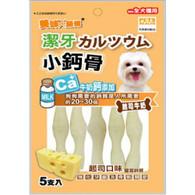 WP Calcium Stick ,Cheese