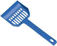 Ferplast 5354 Cat Litter Scoop