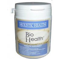 Golden Eagle Bio Health Prebiotics