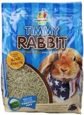 APD Timmy Rabbit 5lb