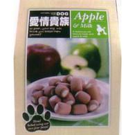 WP Gourmet Biscuit, Apple & Milk