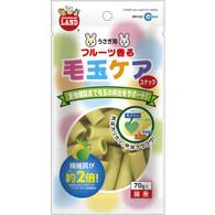 Marukan Furball Care Snack for small animals