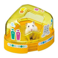 Marukan Corner Bath for hamster