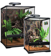 ET Habitat Kit Rainforest