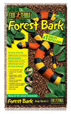 ET Forest Bark