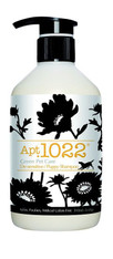 Apt.1022 De-sensitive / Puppy Shampoo